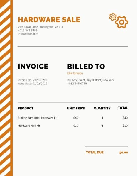 invoice11_红酒_wl