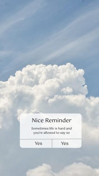 reminder-tm-210517