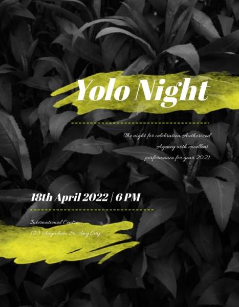 night1_lsj_20201116