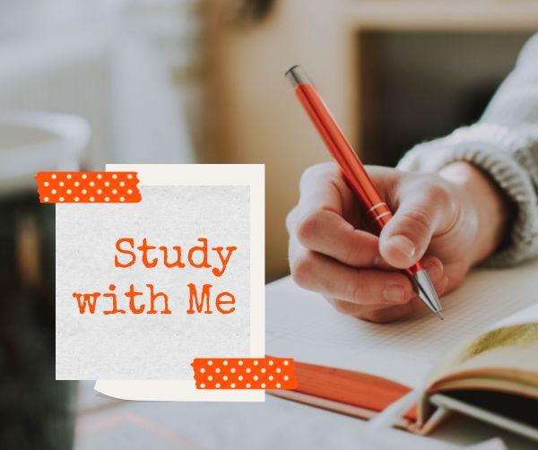 study with_lsj_20191010