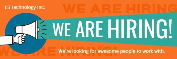 hiring_lsj_20190822