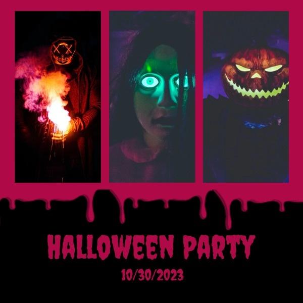 halloween1_tm_20200917