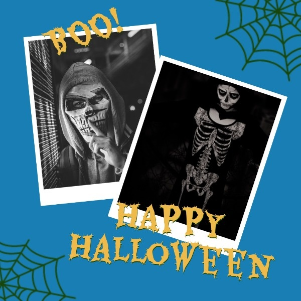 halloween collage_tm_20200917