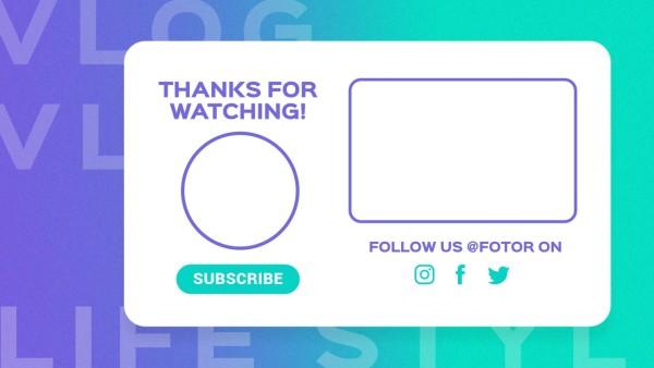 youtube end screen12-tm-210601
