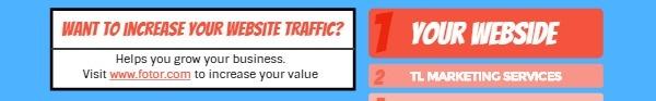 traffic_wl_20190214