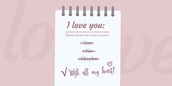 i love you_hyx_20190108