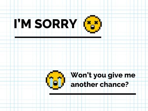 道歉贺卡3_tm_20200730