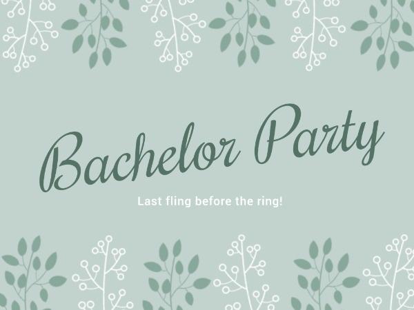 bachelor_wl_20200414