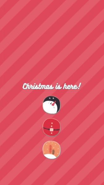 圣诞节_hyx_tb_0925_01