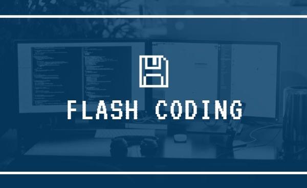 Flash_xyt_20200210
