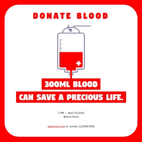 Donate Blood_ip_lsj_20180531
