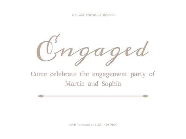 engaged_lsj_20200416