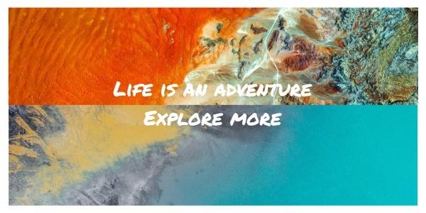explore more_tp_lsj_20180710