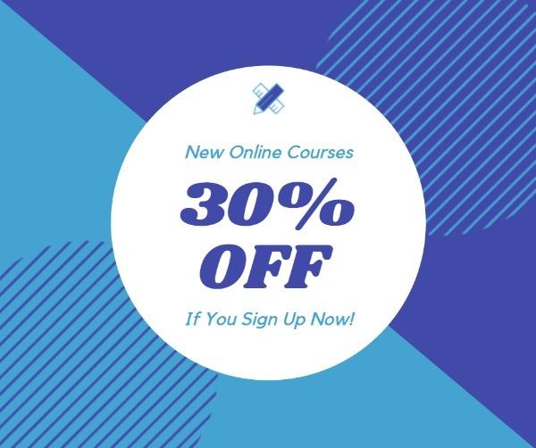 courses_lsj_20200716