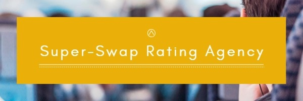 Super-Swap Rating Agency_wyw_20170516_32