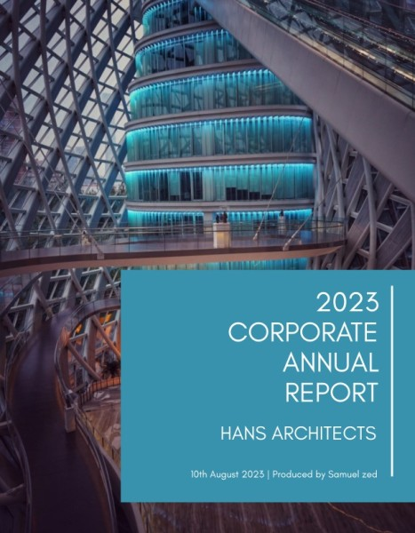 report-annual-blue