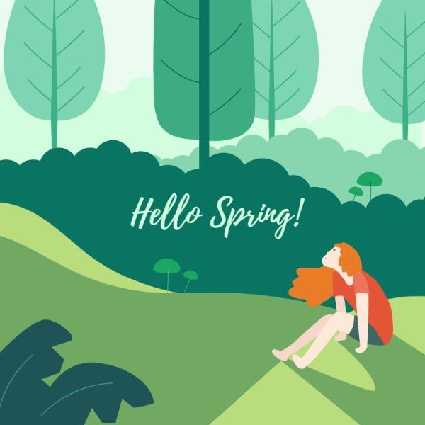 hello spring3_wl20180312