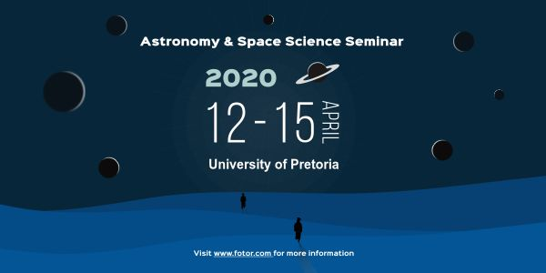astronomy_tp_lsj_20180831