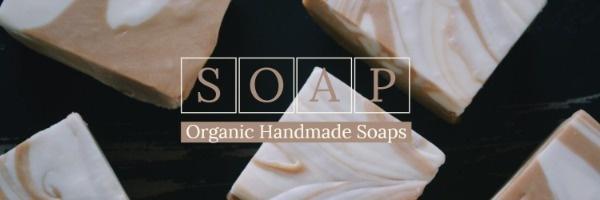 soaps_lsj_20190911