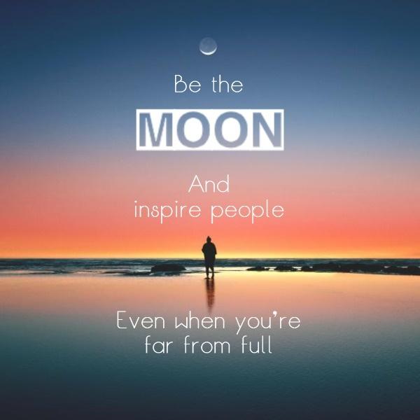 moon_lsj_20191009