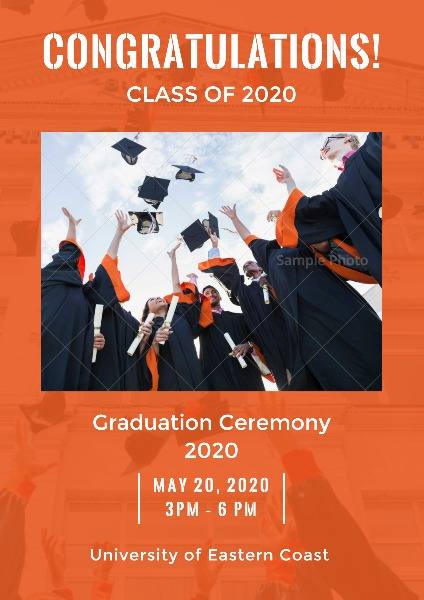 congratulation_lsj_20180601