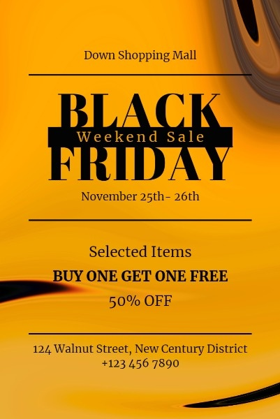black friday_lsj_20191021