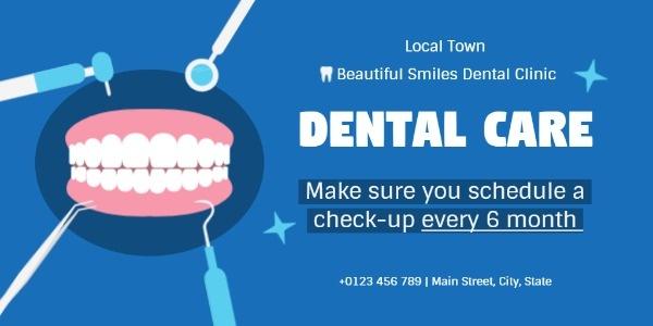 dental_lsj_20190513