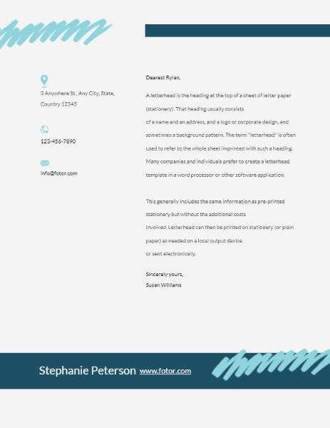 stephanie_lsj_20200421
