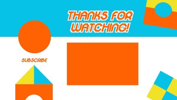 youtube end screen2-tm-210601
