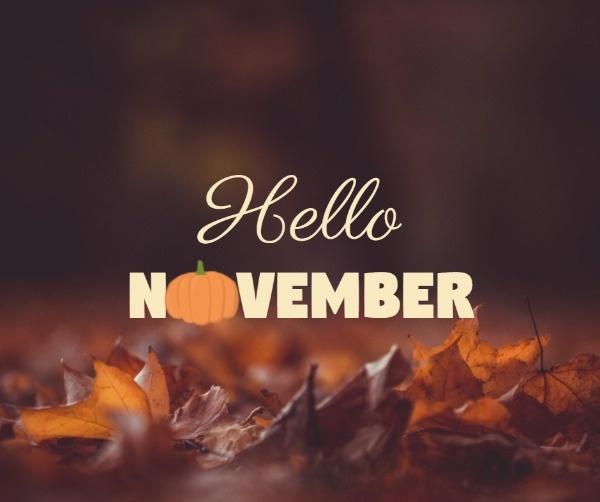 November_wl_20181101