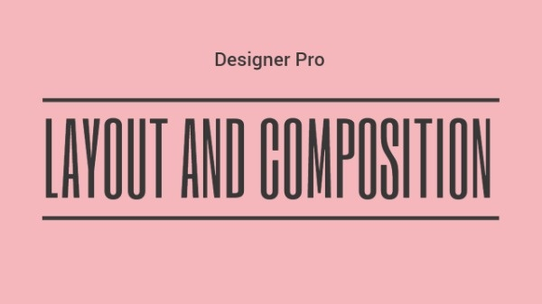 Learn Graphic Design YouTube Thumbnail Template