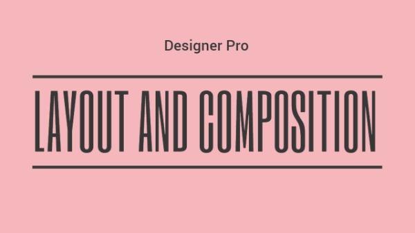 设计教程_ls_20200720
