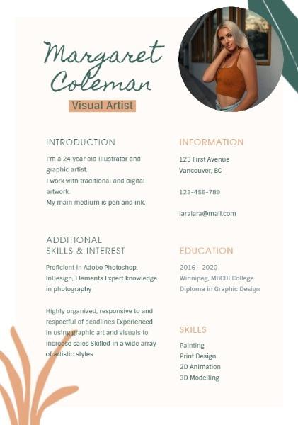 Coleman_wl_20200421