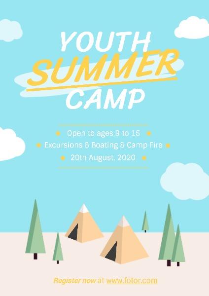 camp-poster-lsj-20180619