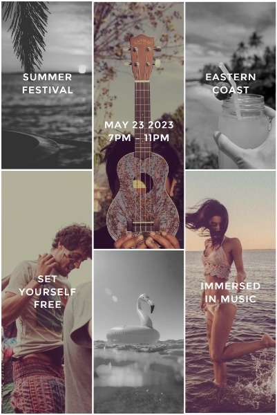 festival_wl_20190430