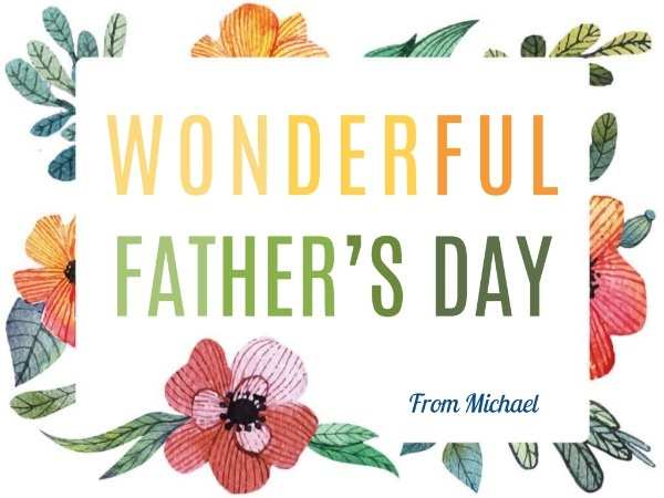 WONDERFUL FATHER'S DAY_copy_cl_2070213