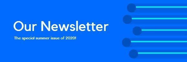 brands newsletter4_ls_20200603