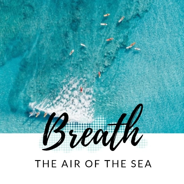 breath_lsj_20200715