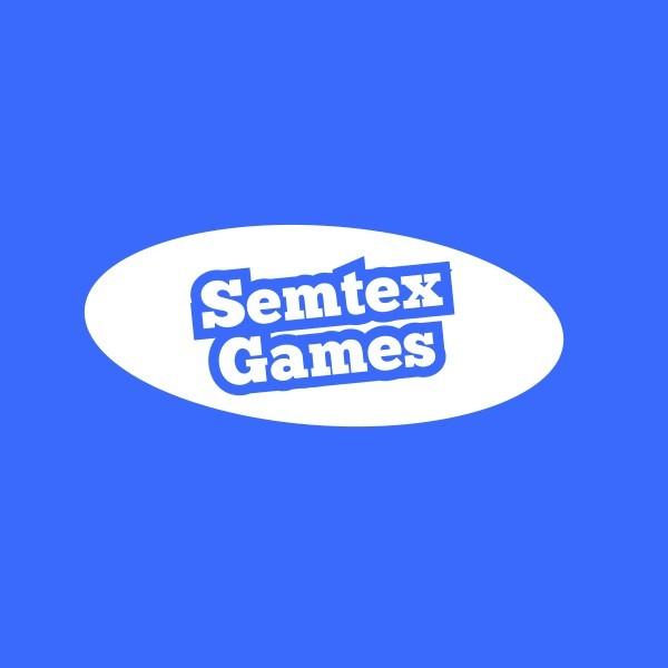 game_wl_20201228