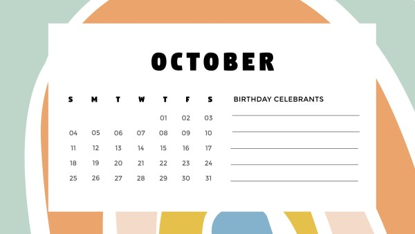 calendar6-tm-210524
