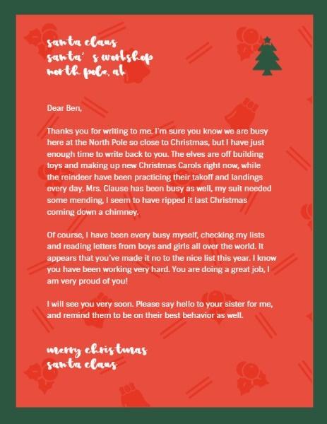 Christmas_lsj_20181210