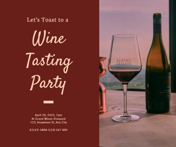 wine_wl_20191010