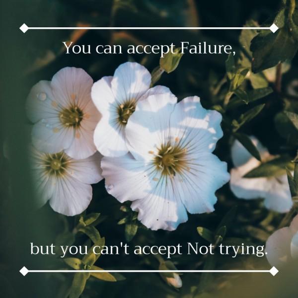 accept3 _lsj_20201125