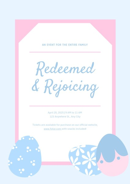 redeemed blue_wl_20210308