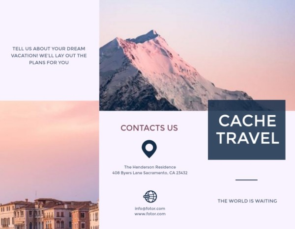 travel-tm-210517