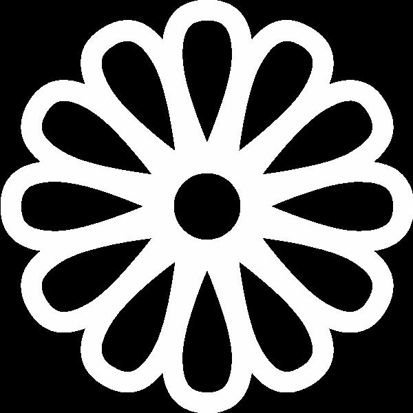https://pub-static.haozhaopian.net/assets/res/sticker/0057bc88-598e-4372-b47f-5328ccea473c_thumb.png