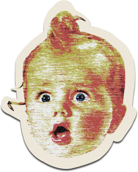 https://pub-static.haozhaopian.net/assets/res/sticker/014305a2-e188-42c2-b724-2ca77d4ab7db_thumb.png