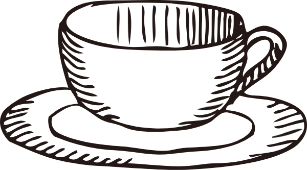 https://pub-static.haozhaopian.net/assets/res/sticker/019d4e2a-c6bd-49a2-85e4-c339721a7c35_thumb.png