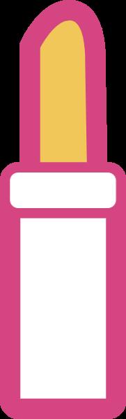 https://pub-static.haozhaopian.net/assets/res/sticker/024c376c-8f31-46c2-ae8c-ea17cf828f84_thumb.png