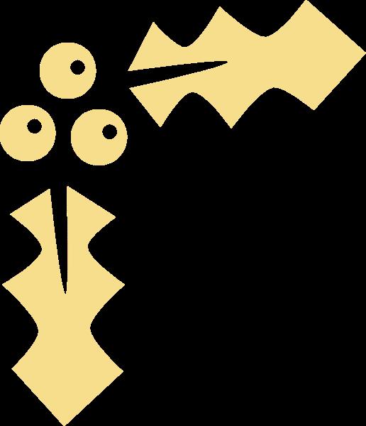 https://pub-static.haozhaopian.net/assets/res/sticker/02c9f5fd-a97e-4dcf-a10c-c98cba3b66f1_thumb.png